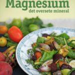 magnesium-ebog