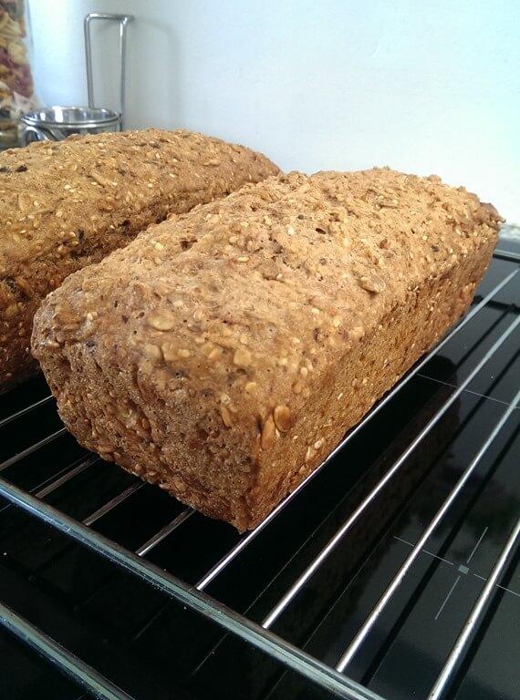 hvor kan man købe glutenfri brød