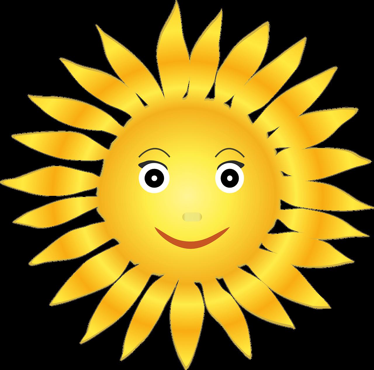 hvordan fjerne soleksem